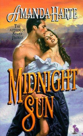 Midnight Sun, AMANDA HARTE