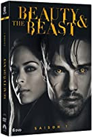 Beauty & the Beast - Saison 1