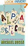 Alphabetical: How Every Letter Tells...
