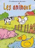 echange, troc Valérie Pernot - Les animaux