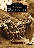 img - for Waterville book / textbook / text book