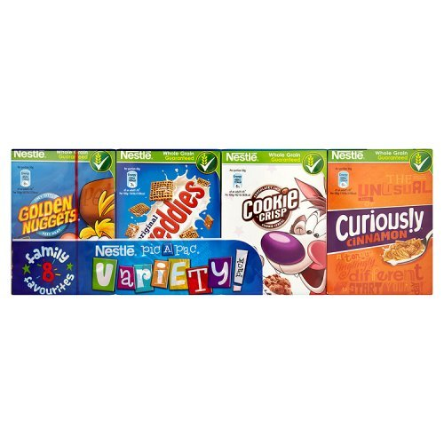 nestle-pic-a-pac-variety-cereal-pack-8-boxes