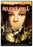 Silent Hill [DVD] [2006] [Region 1] [US Import] [NTSC]