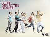 Club der roten Bänder (Staffel 2)
