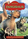 Dinosaur: A Read-Aloud Storybook (Walt Disney Pictures)