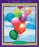 Hydrogen-and-Noble-Gases-True-Books