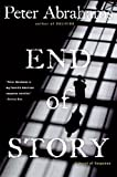 End of Story LP (0061121347) by Abrahams, Peter