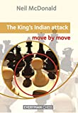 Kings Indian Attack: Move by Move