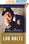Wins, Losses, and Lessons: An Autobio...