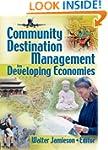 Community Destination Management in D...