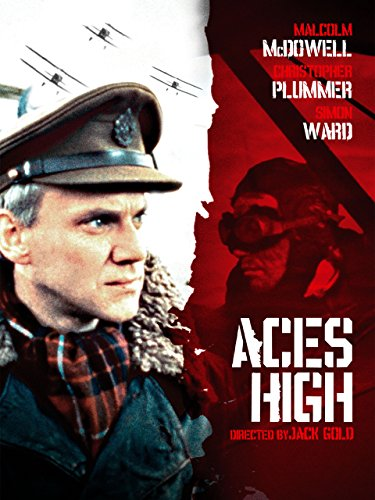 Aces High (Wwi Aces compare prices)