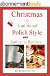 Christmas in Traditional Polish Style...