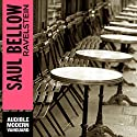 Ravelstein Audiobook by Saul Bellow Narrated by Peter Ganim