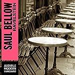 Ravelstein | Saul Bellow