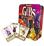 Gamewright Gubs Card Game (Red)