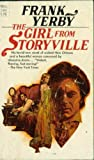 The Girl from Storyville