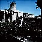 Deus ex machine (SINGLE+DVD)(在庫あり。)