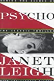img - for Psycho: Behind the Scenes of the Classic Thriller by Christopher Nickens (1995-05-16) book / textbook / text book