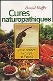 echange, troc Daniel Kieffer - Cures naturopathiques