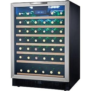 Yale Vs Danby Undercounter Wine Coolers Reviews Ratings