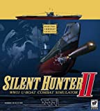 Silent Hunter II (PC)