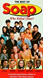 The Best of Soap: Who Killed Peter?/ TV Show [VHS]