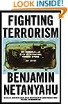 Fighting Terrorism: How Democracies C...