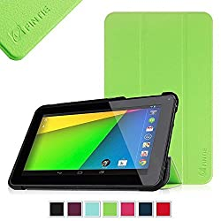 Fintie SlimShell Case Cover for 9 Inch Tablet inclu. NeuTab N9 Pro 9