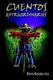 img - for Cuentos Extraordinarios book / textbook / text book