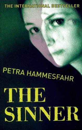 The Sinner, by Petra Hammesfahr