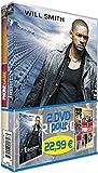echange, troc I, Robot / Phone Game - Bipack 2 DVD