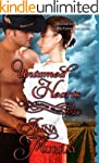 Untamed Hearts (Easton Series Book 3)...