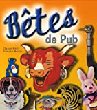 Btes de Pub