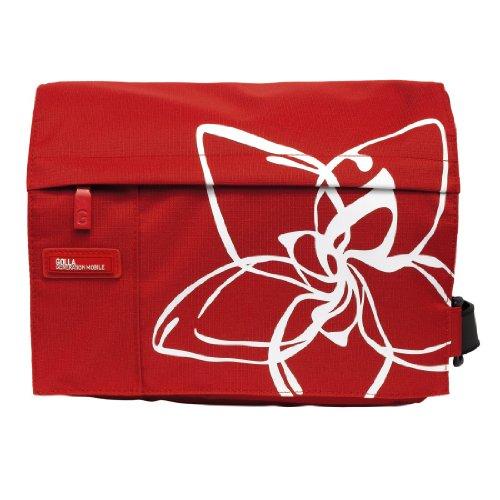 golla-erica-medium-size-camera-bag-red