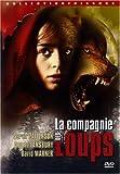 echange, troc La Compagnie des loups