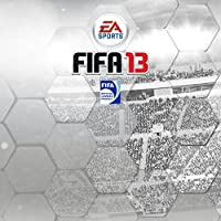 FIFA Soccer 13 - Sony PSP [Digital Code] from Electronic Arts