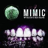 MIMIC (Bタイプ)