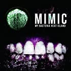 MIMIC(Bタイプ)