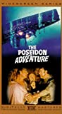 Video - Poseidon Adventure [VHS]