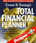 Ernst and Young's Total Financial Pla...