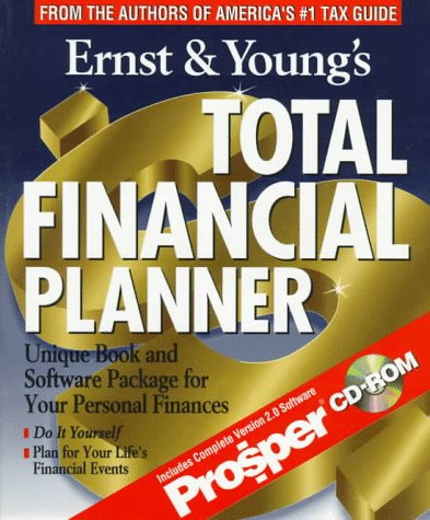 ernst-youngs-total-financial-planner-ernst-and-youngs-total-financial-planner
