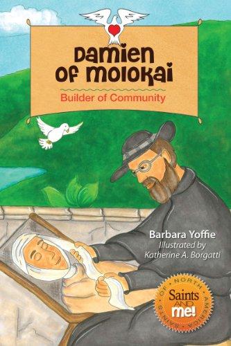 damien of molokai