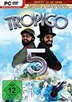 Tropico 5 - [PC]
