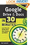 Google Drive and Docs in 30 Minutes (...
