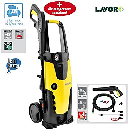 CAR-PRESSURE-WASHER-WITH-AIR-COMPRESSOR