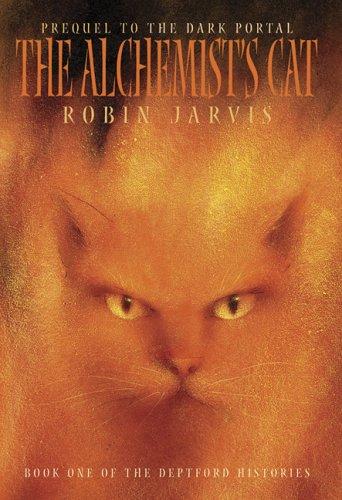 ALCHEMIST'S CAT                      ING (Deptford Histories (Paperback))