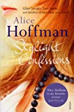 Skylight Confessions (0099488841) by Hoffman, Alice
