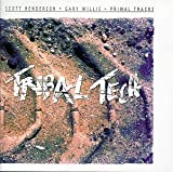 Primal Tracks by Tribal Tech (1994-08-16)