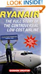 Ryanair: How a Small Irish Airline Co...