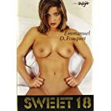 Sweet 18by Emmanuel D. Fouquet